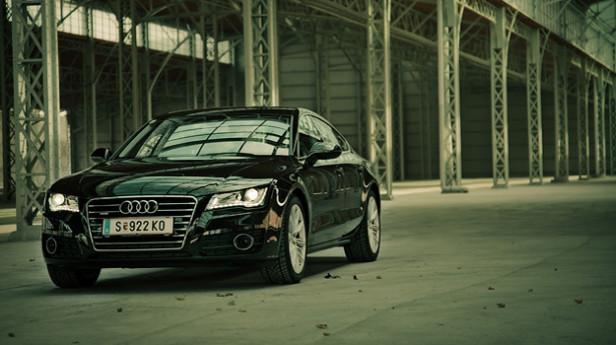 Audi A7_11 SKARWAN