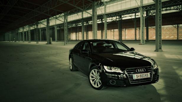 Audi A7_12 SKARWAN