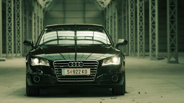 Audi A7_13 SKARWAN