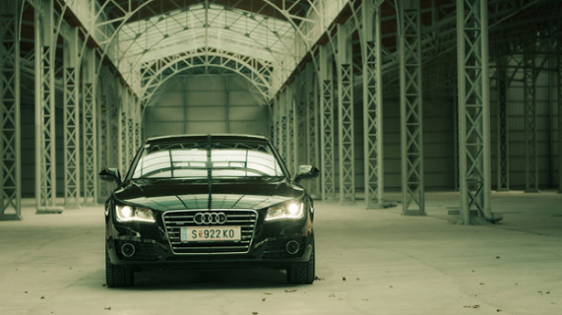 Audi A7_14 SKARWAN