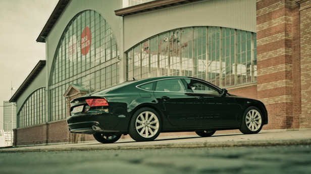 Audi A7_2 SKARWAN