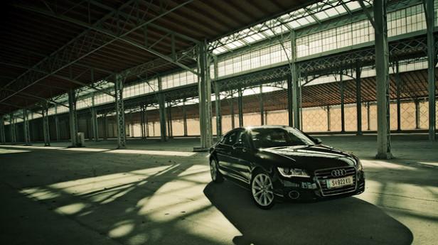 Audi A7_20 SKARWAN