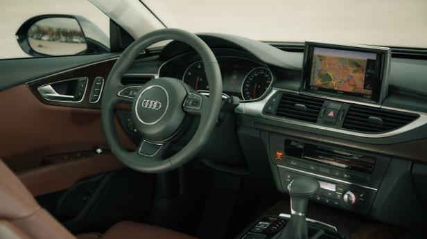 Audi A7_26 SKARWAN