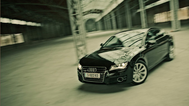 Audi A7_3 SKARWAN