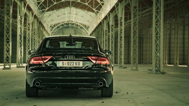 Audi A7_31 SKARWAN