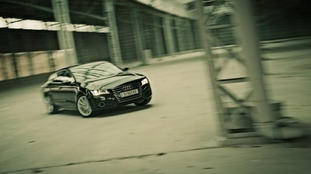 Audi A7_4 SKARWAN