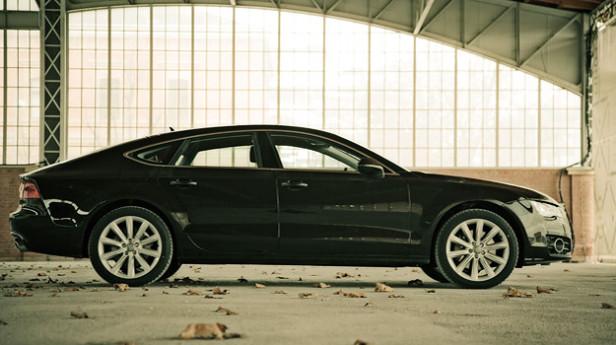 Audi A7_8 SKARWAN