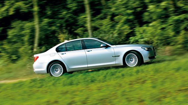 BMW740d_3