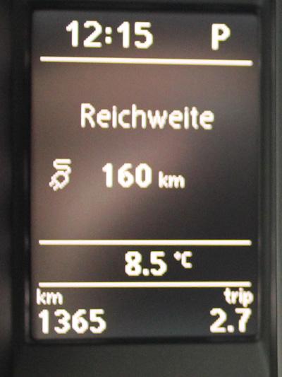 Elektrogolf VW Ferdinand Piëch Leserblog Emil Pamlitschka Ofordtube