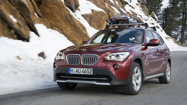BMW_X1_4