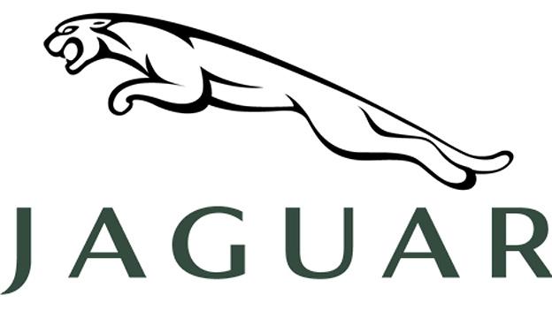 Leserblog PEter Ruch Jaguar XF
