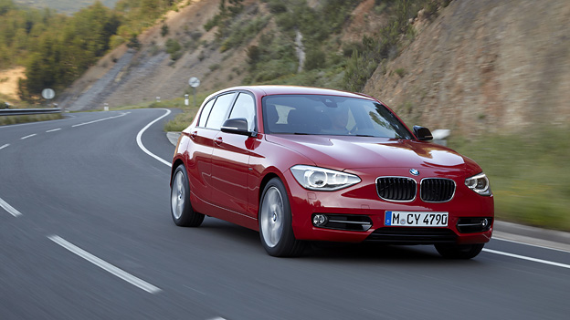 BMW1er_2