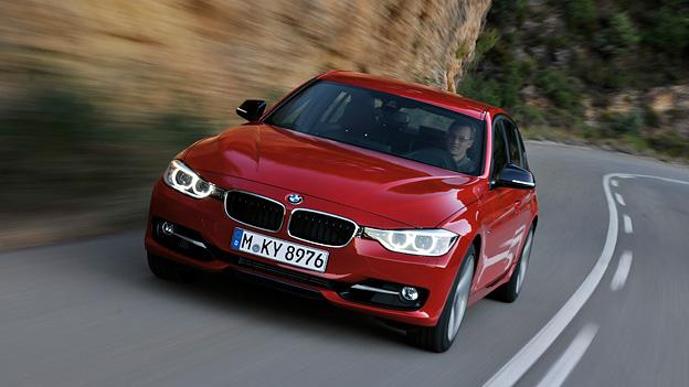 BMW_3er_10