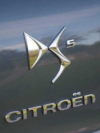 _Citroen_DS5_7