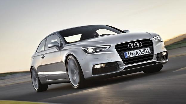Autojahr 2012 Best of 2012