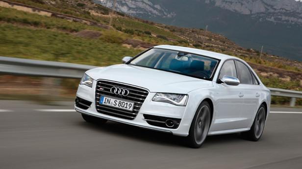 Audi_S8_6