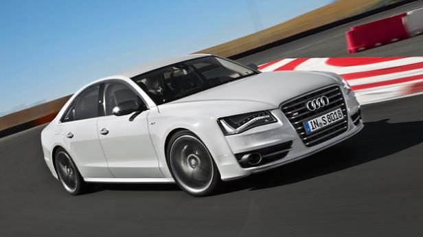 Audi_S8_7