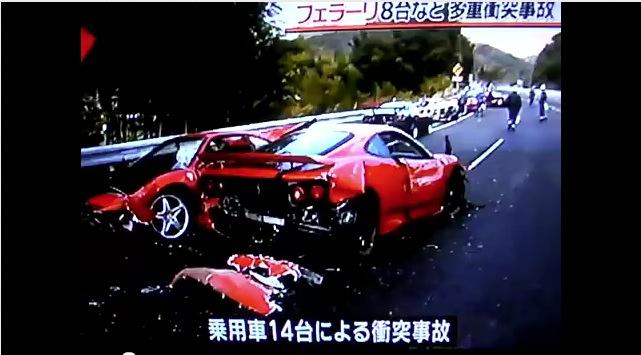 Bildschirmfoto 2011-12-05 um 12.56.05
