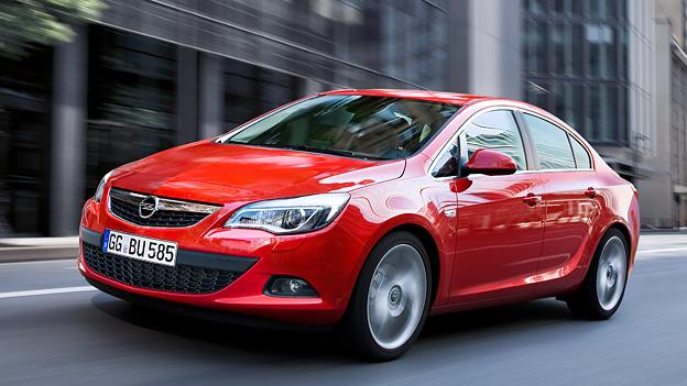 Best of 2012 Autojahr 2012