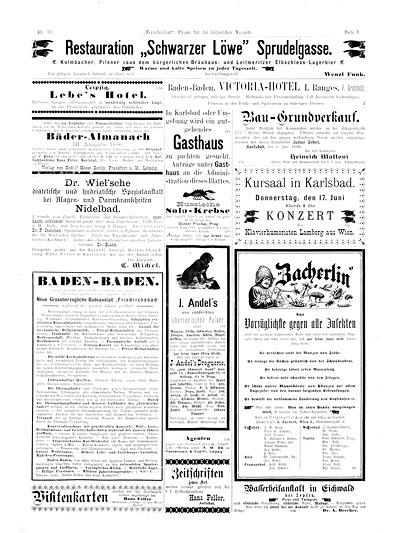 1886 Zeitmaschine BEnz Motorenwagen Nummer eins Was noch geschah