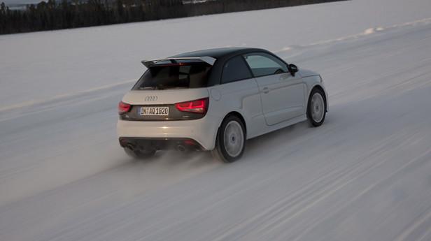 Audi_A1_quattro_7