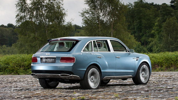 Bentley-SUV-EXP-9F-1
