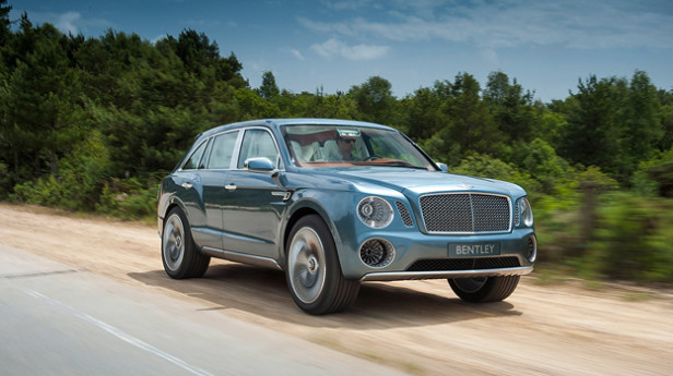 Bentley-SUV-EXP-9F-3