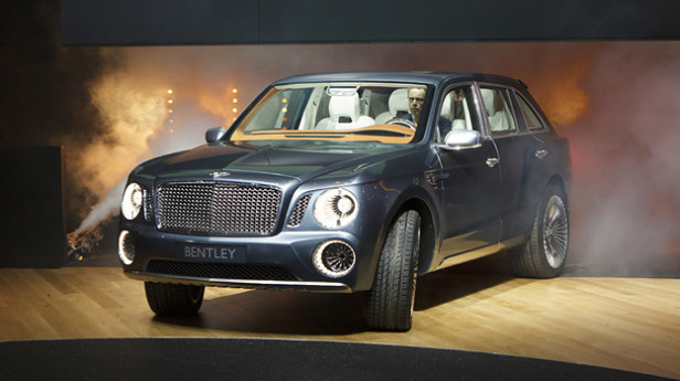 Bentley_SUV_EXP9F_7