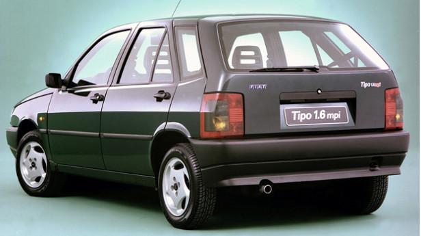 Fiat-Tipo-bunt