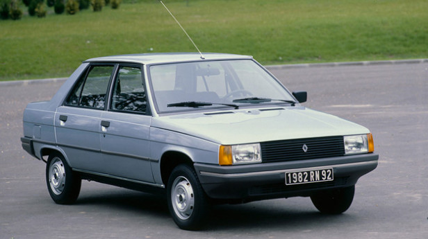 Renault-9-GTL