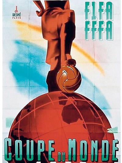 Steyr 55 Baby Oldtimer 1938 Fifa Fußballweltmeisterschaft