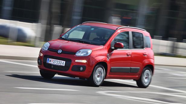 Fiat-Panda-Front-Seitenansicht