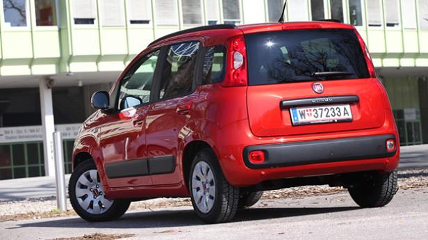 Fiat-Panda-Heck