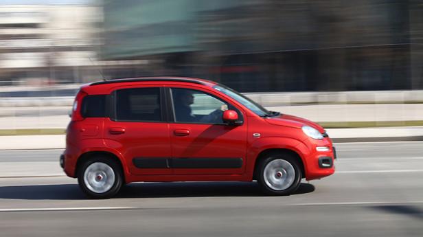 Fiat-Panda-seitenansicht