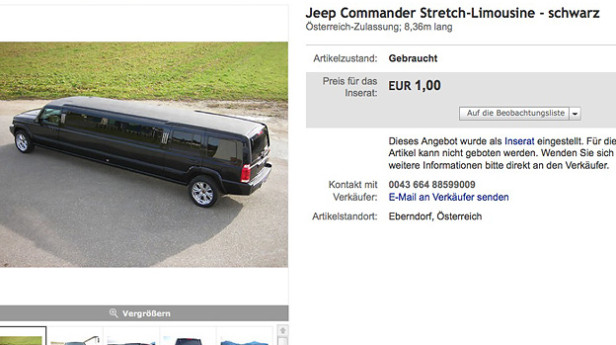 Jeep-Commander-Stretch-2