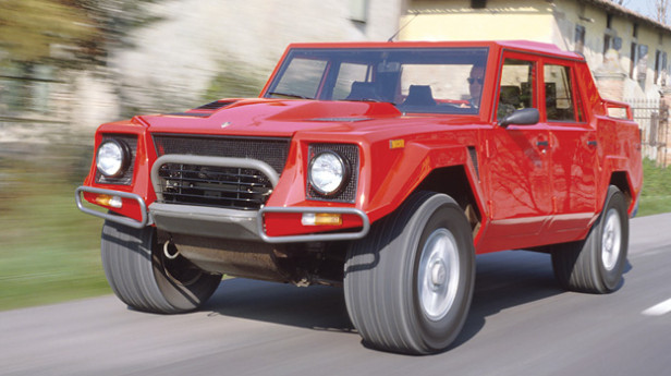 Lamborghini-LM002-1