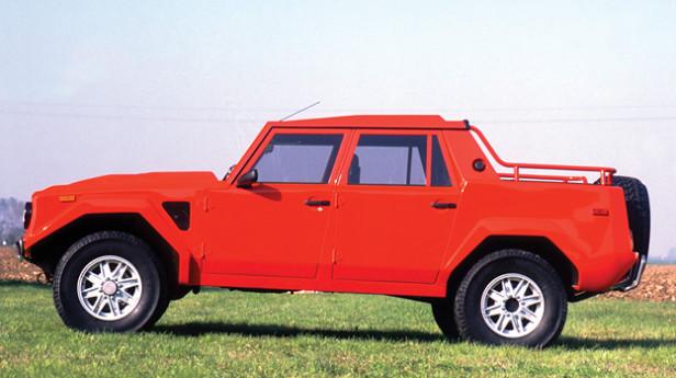Lamborghini-LM002-3