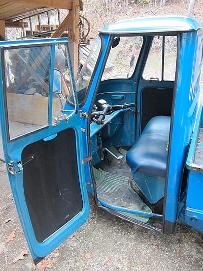 Piaggio Ape 50 Oldtimer Gebrauchtwagen