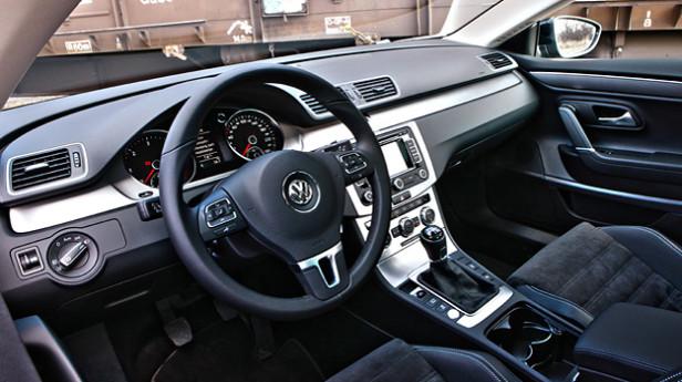 VW-Passat-CC_6-AR