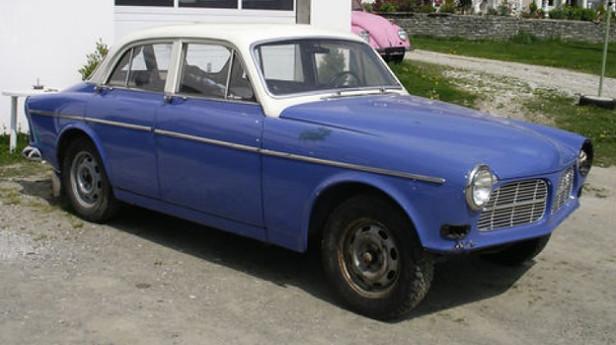 Volvo-Amazon-120-130-Gebrauchtwagen-1