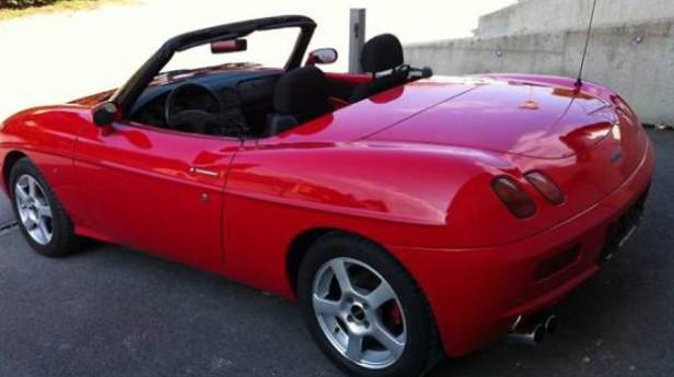 Fiat-Barchetta-Roadster-Gebrauchtwagen-4