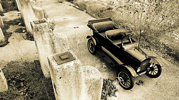 ford model t 1908 oldtimer gebrauchtwagen 13. Black Bedroom Furniture Sets. Home Design Ideas