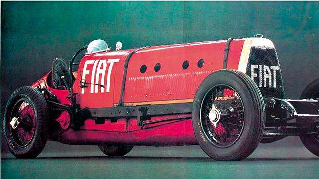 Ford Model T Oldtimer Youngtimer Konkurrenz Mitbewerber USA Amerika