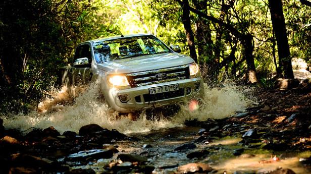 Ford-Ranger-Pick-up-vorsteuerabzugsberechtigt-offroad-3