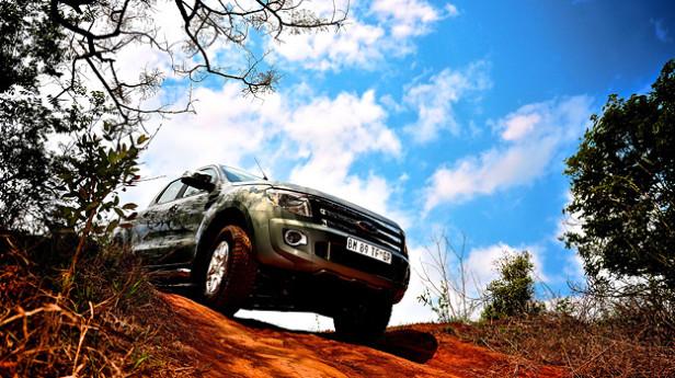 Ford-Ranger-Pick-up-vorsteuerabzugsberechtigt-offroad-4