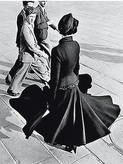 Volvo PV444 1947 Oldtimer Test Politik Kultur Zeitgeschehen Werbung Lebensgefühl