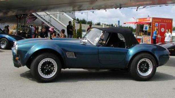 AC-Shelby-Cobra-Gebrauchtwagen-1