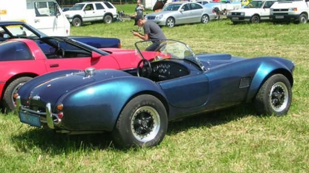 AC-Shelby-Cobra-Gebrauchtwagen-2