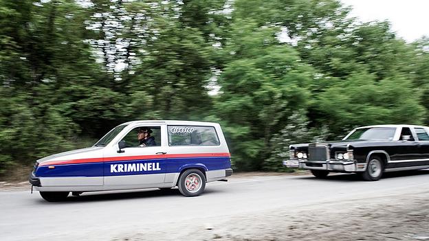 Karl Hein Grasser KGH Walter Meischberger Mafia Verschwörung