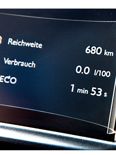 Peugeot 208 1,4 HDi 68 ASG5 Active